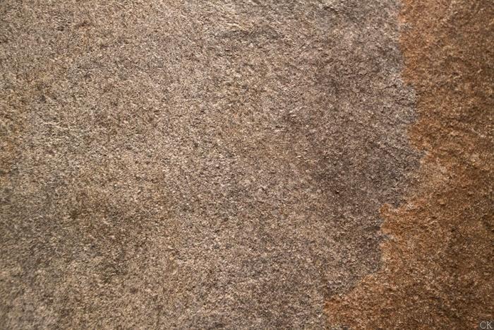Пористая или плитка